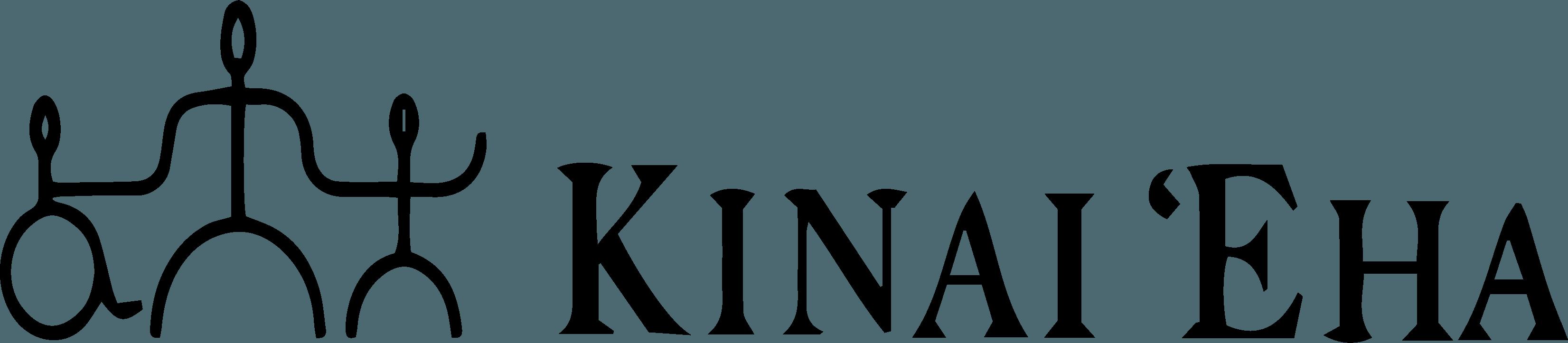 Kinai 'Eha